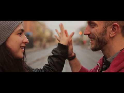Sevak – Когда Мы С Тобой