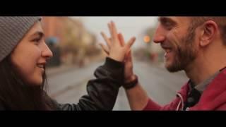 Download Sevak – Когда Мы С Тобой Mp3 and Videos