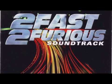 16 - Miami - 2 Fast 2 Furious Soundtrack