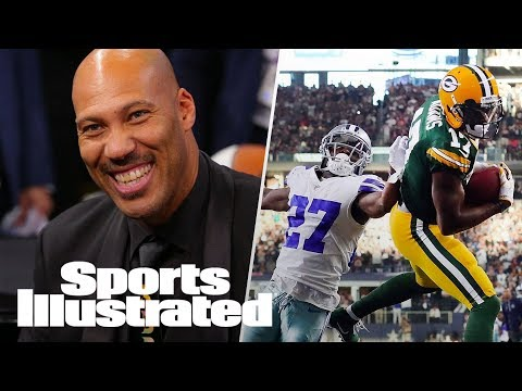 is-lavar-ball-starting-to-win-over-the-public?-nfl's-identity-crisis-|-si-now-|-sports-illustrated