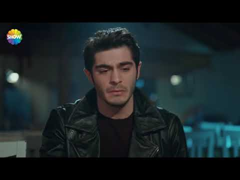 Aşk Laftan Anlamaz -  Amor Sin Palabras 29 -  13 en español