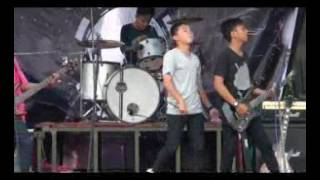 Video Karna Mereka - Masa Sekolah cover by smoking dead download MP3, 3GP, MP4, WEBM, AVI, FLV Agustus 2017