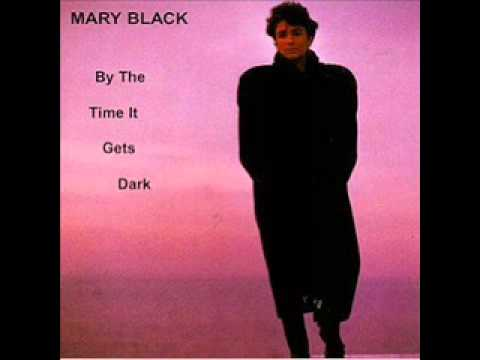 Mary Black - Leaving the Land