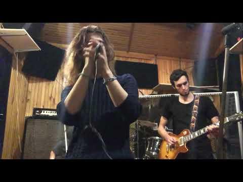 Haluk Levent-Yollarda Bulurum Seni(CelebiMusic-Can Yelkenci Cover)