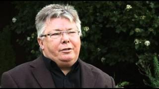 My Story - Gerald - A Life of Faith