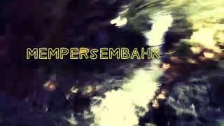 Download MEMORI CIANJUR VIDEO