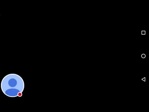 MAGIC S1 (R2-8.709 GRATUIT