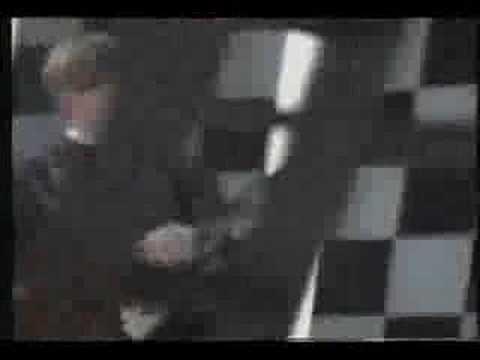 The Osmond Boys - Part 1
