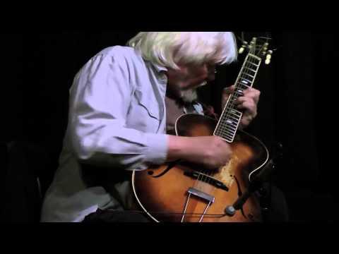 Kay Grant / John Russell - 16-03-14