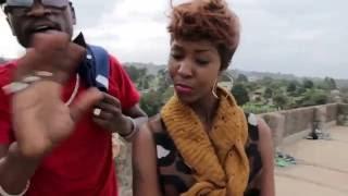 Gambar cover Frenno Di General - Beef Mboga (Official HD Video)