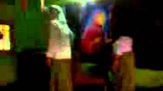 Download Video Bokep anak SMA di lampung MP3 3GP MP4