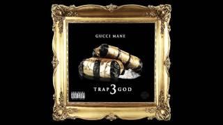 """Gucci Mane - """"Finger Waves"""""""