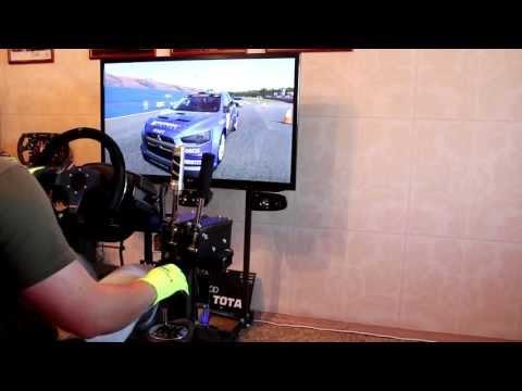Gran Turismo SPORT Сar Mitsubishi