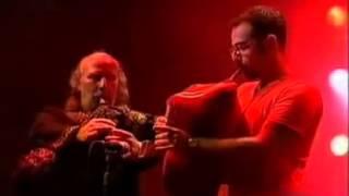Kazim Koyuncu -  Hayde ( Canlı Performans )