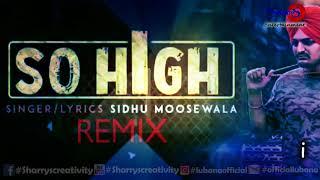 so high || latest punjabi song || whatsapp status video MP3