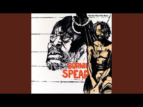Civilized Reggae Mp3