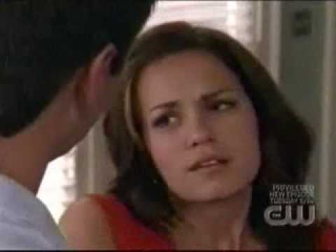 Naley~ Scandalous