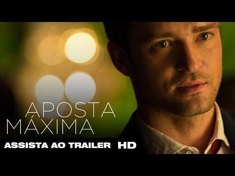 Trailer do filme Apostando no Amor