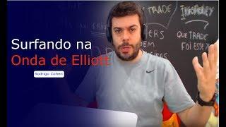 🔴 Surfe as Ondas de Elliott para o sucesso nos trades