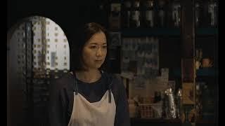 「体操しようよ」特別映像 木村文乃 検索動画 26