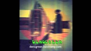 Deno Green- Montara (Madlib Remix)