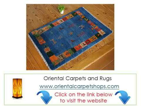 Gallery of antique carpets El Monte