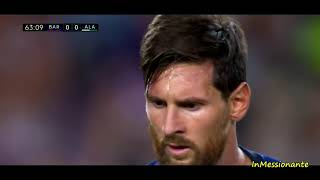 HDvd9 co Lionel Messi  In My Mind  Skills  Goals 2018 2019  HD NEW