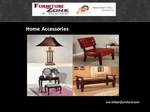 Sedberry Furniture   Waco, TX   Furniture Stores   YouTube