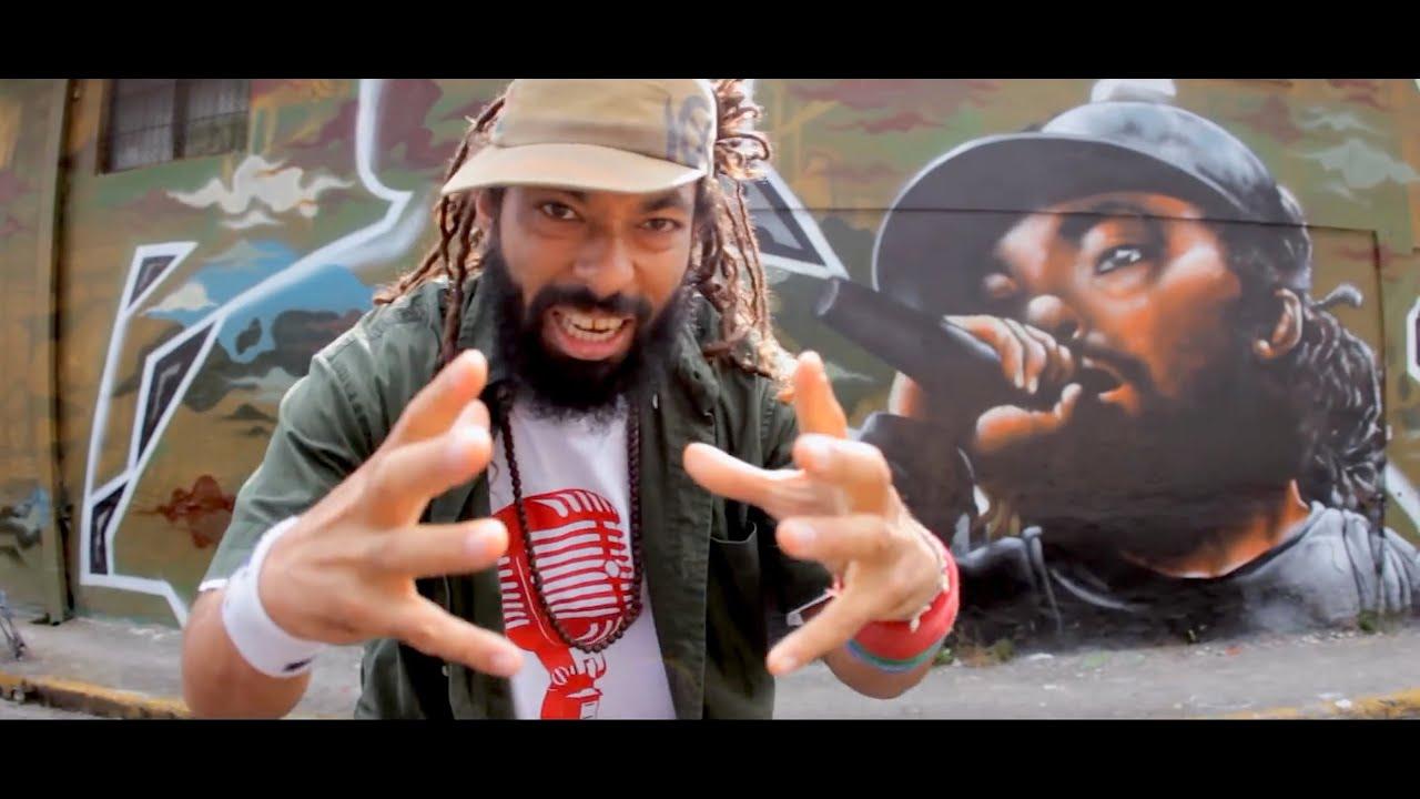 Blog Alma Underground Hip Hop Addicts