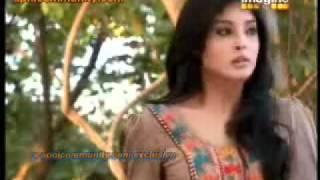 Kitni Mohabbat Hai (Season 2) 9th Dec 2010 Part 1 Episode 29.wmv