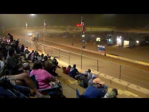 Friendship Motor Speedway(SECA LATE MODELS) 4-12-18