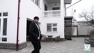 Лучший Реабилитационный центр для Наркоманов и Алкоголиков в Дагестане