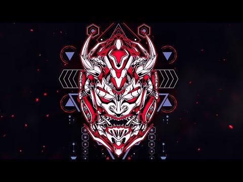 Chikara  【 力 】 ☯ Japanese Trap & Bass Type Beats ☯ Trapanese Hip Hop Mix lofi