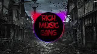 JATT DI CLIP 2 (BASS REMIX) SINGGA | Western Pendu | Latest Punjabi Songs 2018 | NEW Songs2018