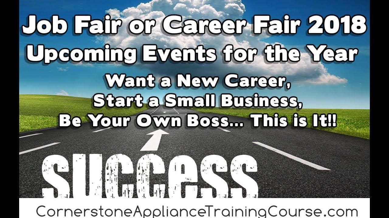 Job Fair Career Fair Upcoming Job Fairs 2017 2018 No More