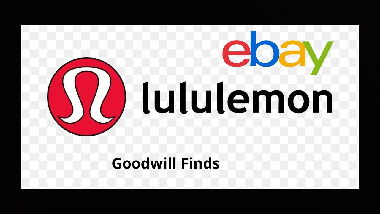 Surprise! Lululemon Is Having a Rare Sale Right Now  but Not for ...