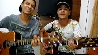 Baixar Ar condicionado no 15 - Wesley Safadão - Cover (Sidnei Silva e Alex)