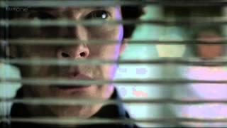 Шерлок - Верона ждет