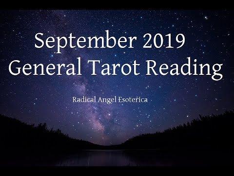 capricorn-♑-september-2019-general-tarot-reading