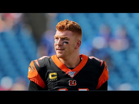 4 things to consider about Andy Dalton potentially signing with the ...