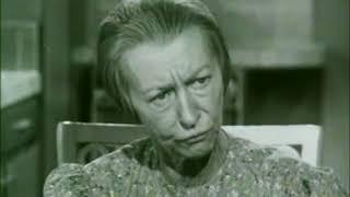 The Beverly Hillbillies - Season 1, Episode 6 (1962) - Trick or Treat - Paul Henning