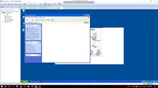 VPN CLIENT TO SITE-PHAN THANH LOC-D15_TH07
