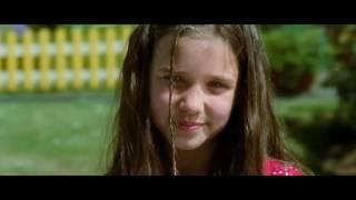 Господин Никто ⁄ Mr  Nobody 2009   Русский трейлер 720p