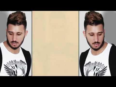 الشاب فيصل المينيو يعود بأغنية روعة (نحماق عليها أنا) clip officiel