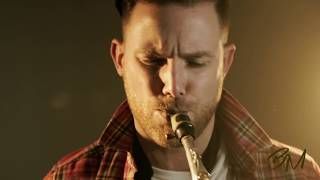 Ed Sheeran PERFECT Sax Cover Brendan Mills.mp3