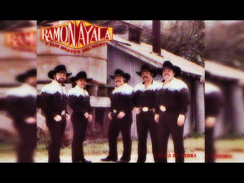 ramon-ayala-10-corridos(vol.1)(Álbum-2018)(disco-completo-full-album)(-link-de-descarga)