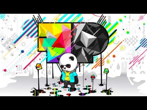 Indie - Dance || Rukk Stone Feat. Katt Smiddy - Child Of The Night