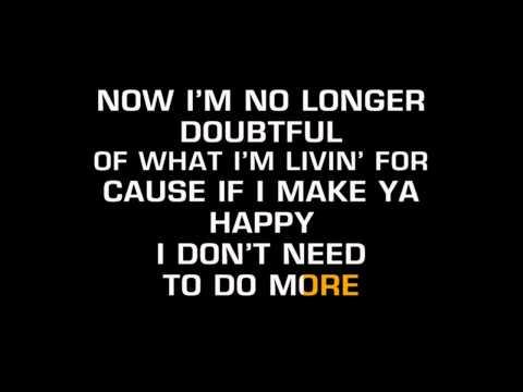 Aretha Franklin - You Make Me Feel Like A Natural Woman (Karaoke)