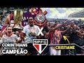 FLAMENGO X INTER BRASILEIRÃO FEMININO A1 MELHORES MOMENTOS | HD 720p (24/8/2019)