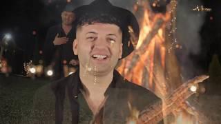 Tucu Ionut - Proiect de suflet